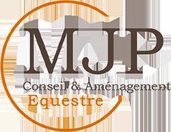MJP Conseil & Aménagement Equestre